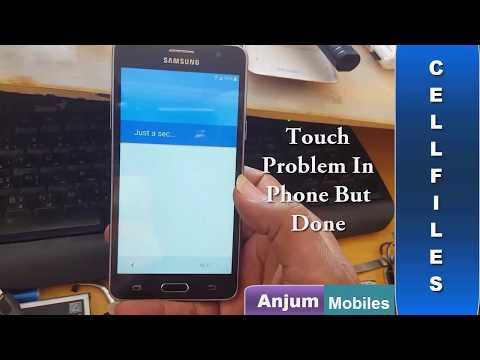 How To Bypass Google Account Galaxy On5 G550T1  Tutorial 100% (Solved) September 2017