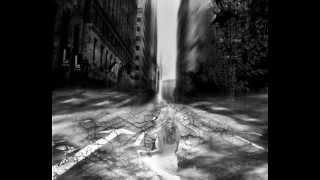 Watch Diana Krall Gentle Rain video