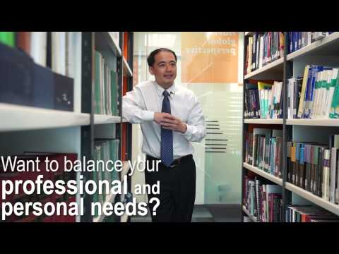 PwC Malaysia - Back2work programme: Our leaders have a say