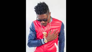 Shatta Wale - Freedom (Audio Slide)