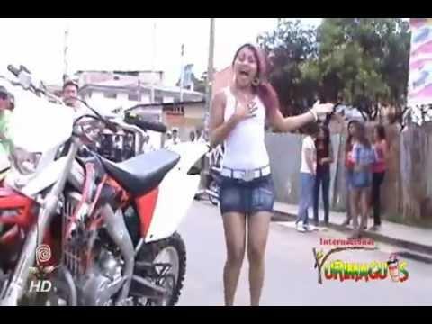 INTERNACIONAL YURIMAGUAS - MIX YURIMAGUAS 2
