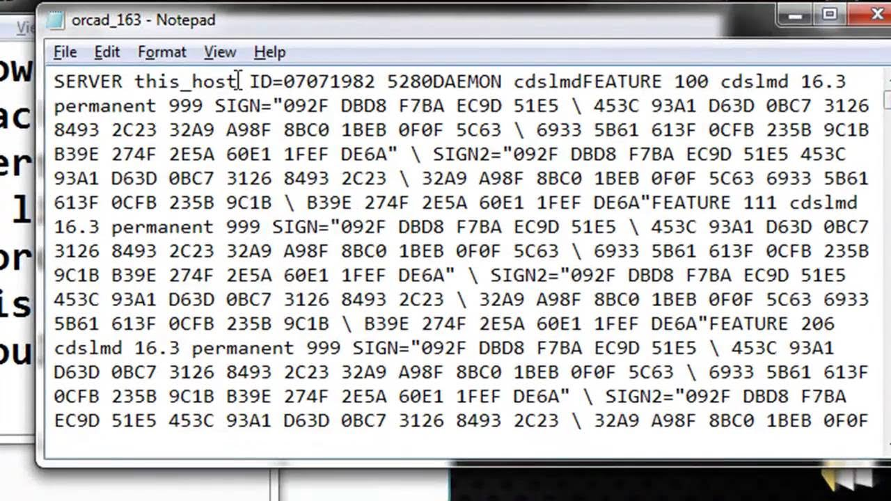 pdf unlocker software free download full version