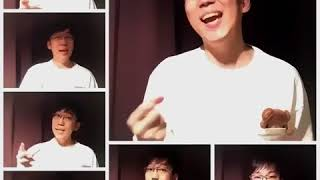 Download Lagu That's What I Like - Inhyeok Yeo(Bruno Mars Acapella Cover) Gratis STAFABAND