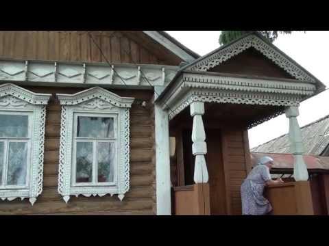 Малиновый рай в Новоселках