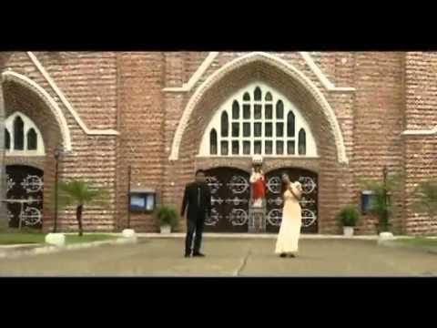 Sangpi စံပီး & Chan Chan ခ်မ္းခ်မ္း - Nok Ka Pat Thaw A Tet ႏုတ္ကပတ္ေတာ္-အသက္ video