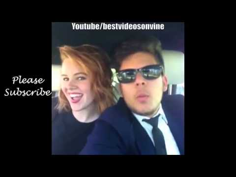 Funny Vine Video Clips Compilation Adult Content)   Best Videos On Vine video