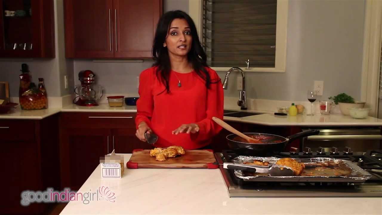 how to make chicken tikka masala chicken tikka masala youtube