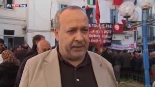 تونس تحيي ذكرى اغتيال حشاد