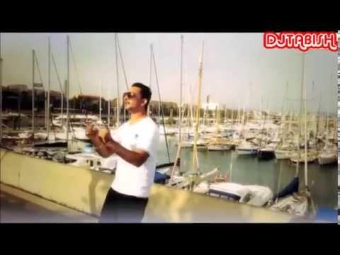 Att Remix Heavy Bass Mix | Punjabi Song