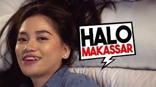 Halo Makassar | Behind The Scenes Part 1