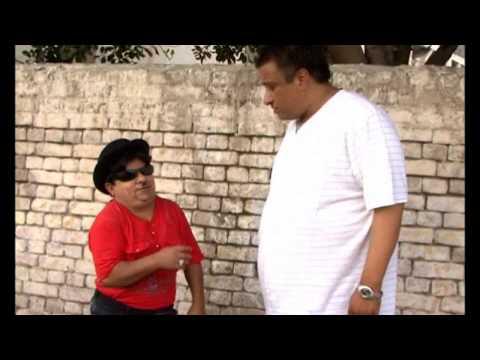 Nikka Mota ᴴᴰ - Full Pothwari Drama video