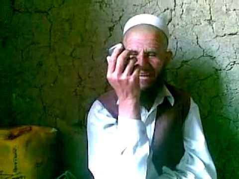 pashto funny call mp3 free