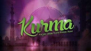 Ustadz Arif Rahman Lubis - Cinta, Masa Gitu?