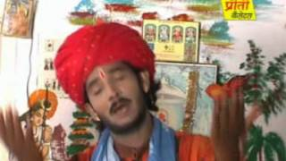 Likh Do Mhare Rom Rom Rajasthani New Religious Album Ram Ji Special Bhakti Song Of 2012