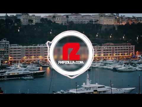 Social Club - Coogi Sweater ft. Andy Mineo & SPZRKT (@socialxclub @andymineo @rapzilla)
