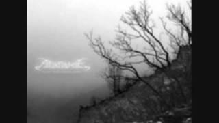 Watch Ataraxie Funeral Hymn video