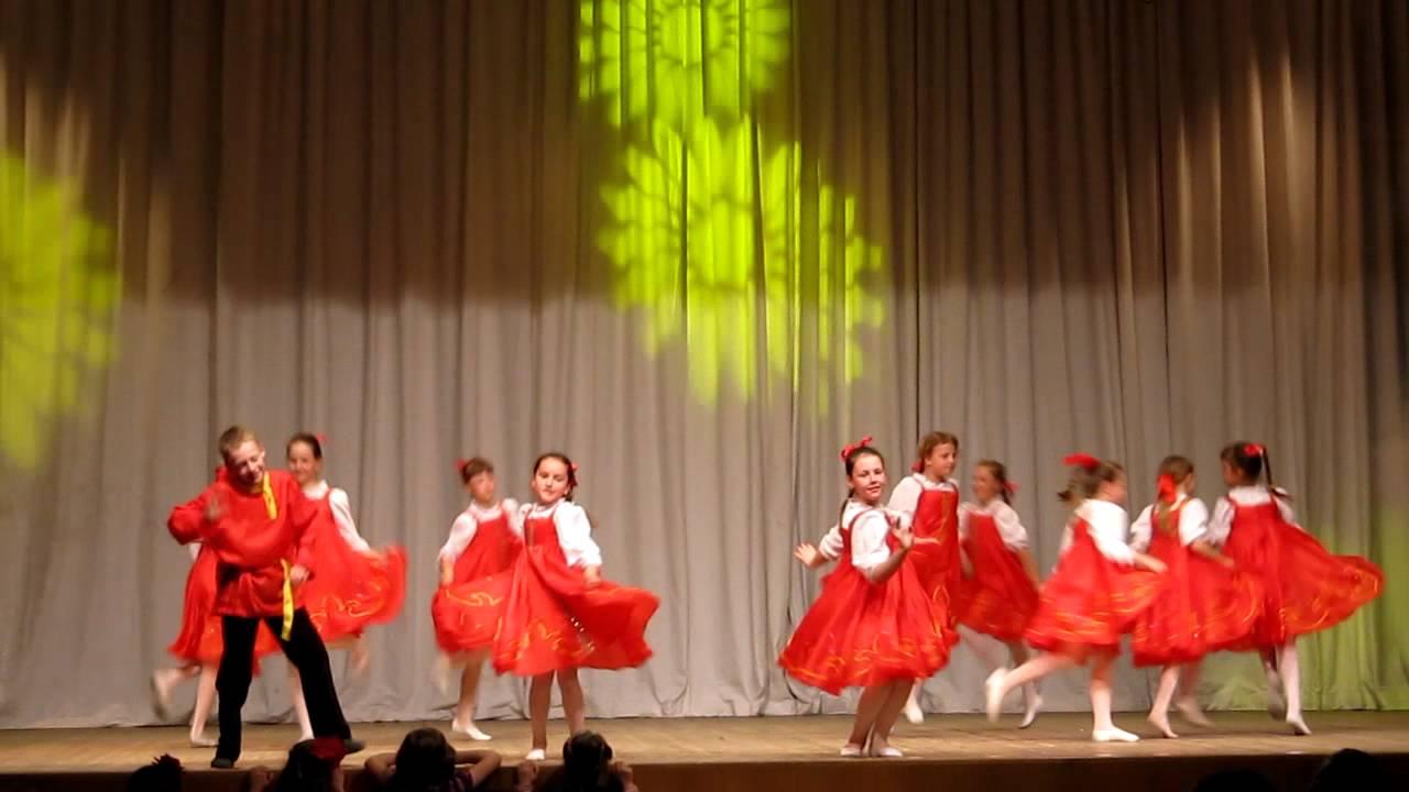 Афиша концертов в 2 16 в Москве – купить билеты на