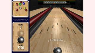 How to play Bowling game | Free online games | MantiGames.com