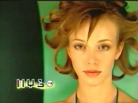 Муз ТВ. Анонс и заставки (2000)