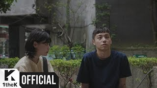 Download [MV] Car, the garden(카더가든) _ Memorize Our Night(우리의 밤을 외워요) Mp3/Mp4
