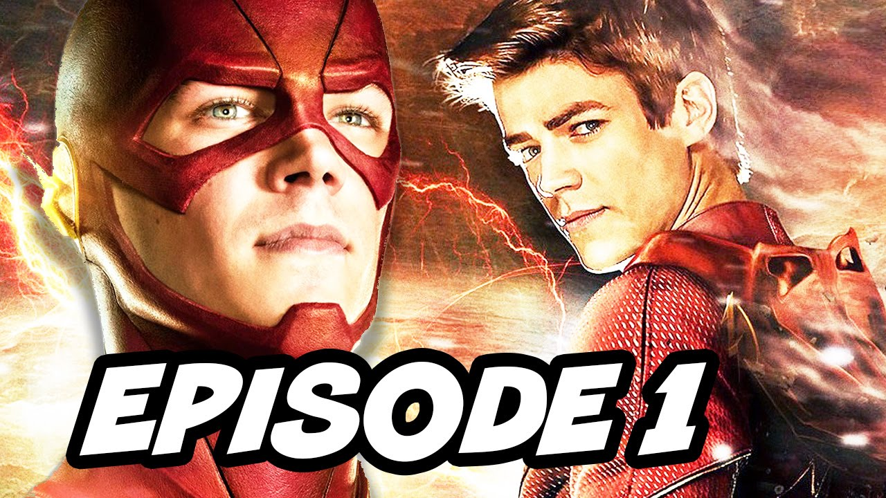 Watch SpiderMan Homecoming Online  Stream Full Movie