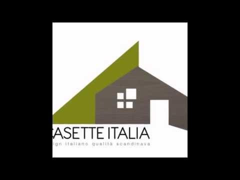 Casa immobiliare accessori montaggio tegole canadesi - Divano letto offerta eurospin ...