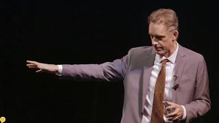 Jordan Peterson - Why Playing Games is Mandatory