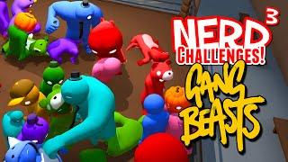 Gang beasts где скачать видео 0 3 4 - 1