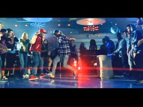 Paul Butcher And Justin Bieber video
