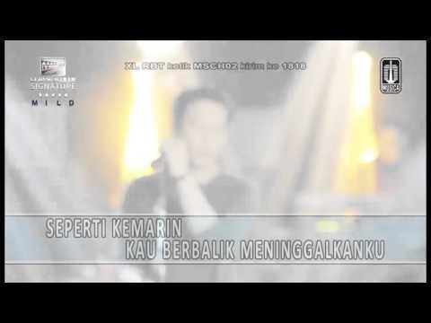 download lagu NOAH  Seperti Kemarin  Karaoke gratis
