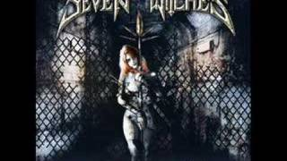 Watch Seven Witches Voice Of Jacob video