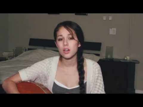 Kina Grannis - Someone Elses Heart