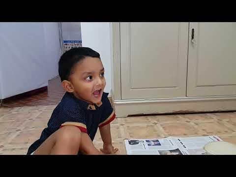 Hyd biryani మట్టి కుండలో చేశిన హైదరాబాద్ బిర్యాని 14-05-18