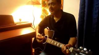 download lagu Jagga Jasoos : Phir Wahi  Arijit , Pritam gratis