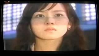 NUEVOS DRAMAS COREANOS LLEGAN A PERU (Korean Wave) (K-dramas. doramas)