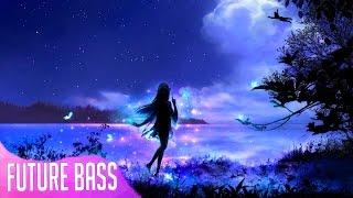 Prismo - Neverland