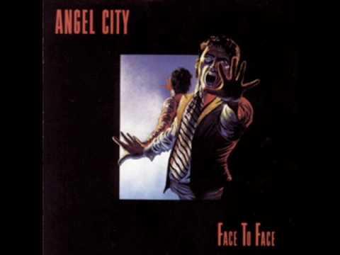Angels - Marseilles