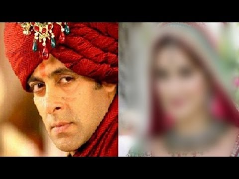 Salman Khan to get married?  | Bollywood News