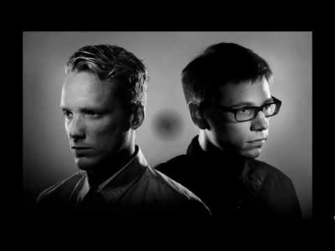 Ulterior Motive - Right Here