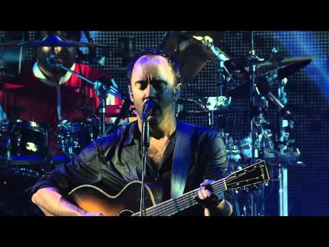Dave Matthews Band - Digging A Ditch