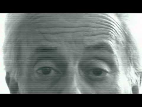 Vídeo muy polémico sobre quién maneja la crisis económica mundial (Vídeo censurado en varios países)