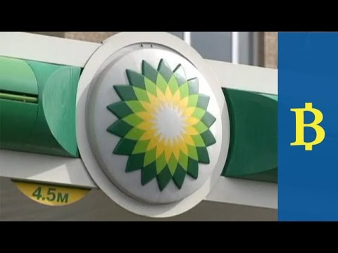 BP warns on Russian sanction effects
