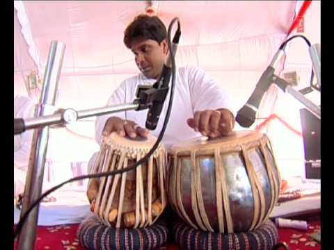 Om Namah Shivaye Shiv Bhajan By Amritanshu Ji [full Video Song] I Harihar Harihar Japa Kar video