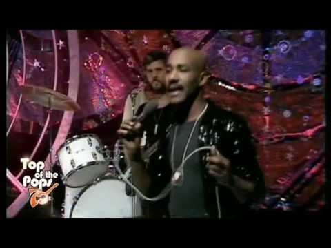 Hot Chocolate - You sexy thing 1975