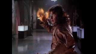 HOKUTO NO KEN LE SURVIVANT (FIST OF THE NORTH STAR) LE FILM (1995) BANDE ANNONCE FR HQ 480p