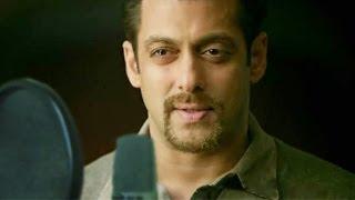 Kick - Hangover Ft. Salman Khan (Making) 2014 kick movie Hangover song