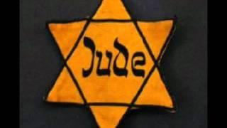 אני מאמין - לזכר השואה והגבורה-מרעיד Ani ma'amin Holocaust
