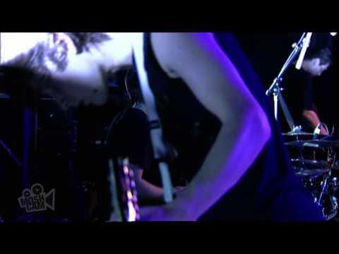 Carpathian - Permanent (Live @ Sydney, 2009)