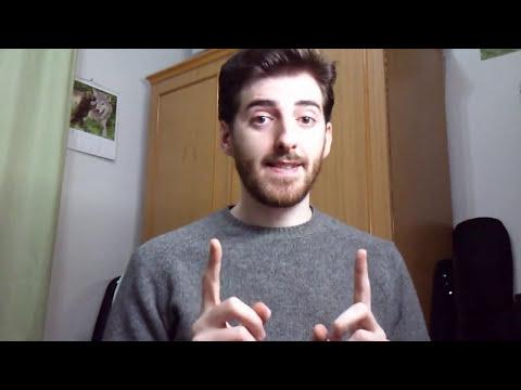 PECES CARNÍVOROS Y VEGETALES - QUERUPREGUNTAS #6