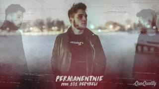 Filipek - Permanentnie